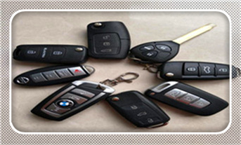 新房子换锁还是换锁芯-防盗门可以自己换锁芯吗_上门开锁换锁芯一般要多少钱一次-最简单最快的撬锁方法