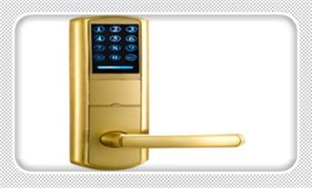 保险箱柜开锁多少钱-开保险柜锁价格电话_上门开锁换锁多少钱一次正常-需要提供什么要求