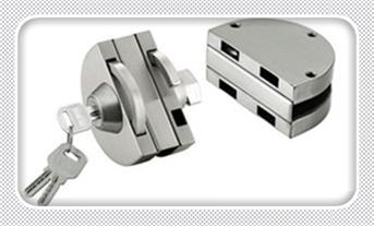 指纹锁维修中心视频方法和设备-维修电话_门锁拧得动但打不开-换个普通门锁要多少钱