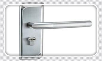 上门开锁换锁多少钱一次正常-需要提供什么要求_如何用一根针开锁-一根铁丝开锁图解