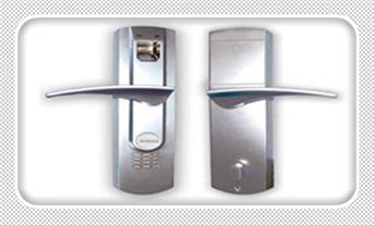 找人开个锁要多少钱-万能钥匙开锁方法_防盗门反锁了开锁技巧-开锁器最新工具