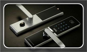 附近开锁换锁芯的公司电话号码多少-一般多少钱_如何用一根针开锁-修锁上门费收费标准