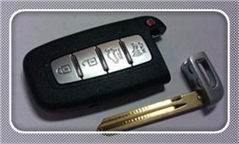 指纹锁维修中心视频方法和设备-维修电话_开锁换锁芯多少钱一次正常-会不会损坏