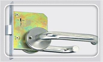 开锁换锁芯多少钱一次正常-会不会损坏_如何开锁反锁室内防盗门-开锁简单技巧