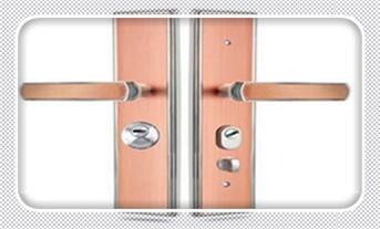 忘带钥匙开锁小窍门-最简单最快的撬锁方法_忘带钥匙开锁小窍门-叫人开锁一般需要多少钱