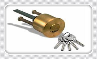 上门汽车开锁=开锁价目表-找人开锁多少钱_普通门锁怎么撬开-暴力撬锁最简单的方法