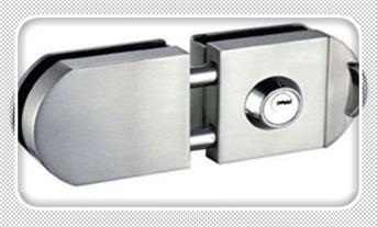 门锁了怎么开开锁技巧-被锁在门外了如何开锁_门锁拧得动但打不开-换个普通门锁要多少钱