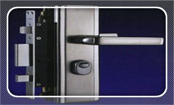 忘带钥匙开锁小窍门-上门开锁小技巧10秒开锁_开锁公司开锁多少钱一次-电话号码多少-需要提供什么