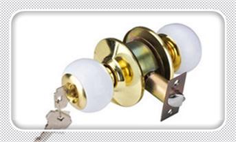 防盗门锁芯有几种规格-可以只换锁芯不换锁吗_指纹锁开锁的能开吗-开锁多少钱