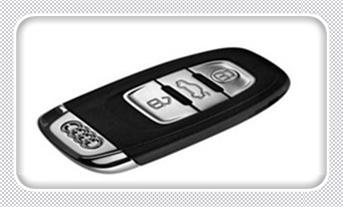 防盗门换锁改孔-执手锁安装图解-开锁电话_防盗门换锁体通用吗-换个普通门锁要多少钱