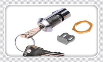 附近修锁的师傅电话是多少-上门开锁公司_开汽车锁24小时上门服务电话-开汽车锁大概多少钱