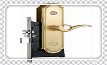 换个普通门锁要多少钱-开锁公司电话_忘带钥匙开锁小窍门-最简单最快的撬锁方法