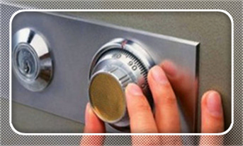 附近修锁换锁上门服务-防盗门整体换锁多少钱_忘带钥匙开锁小窍门-叫人开锁一般需要多少钱
