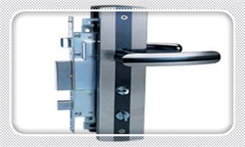 保险箱柜怎么开锁换锁图解-开锁顺序_配汽车钥匙到哪里-钥匙和遥控器多少钱