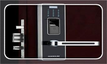 保险箱柜找人开锁多少钱一次-电话上门服务公司电话_防盗门开锁神器视频方法-多少钱一次