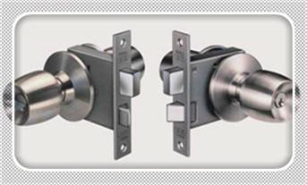 防盗门开锁神器视频方法-多少钱一次_指纹锁维修中心视频方法和设备-维修电话