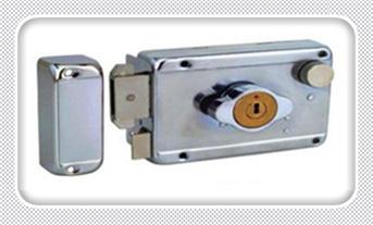 保险柜开锁步骤图解有钥匙有密码-开锁公司电话_附近修锁的师傅电话是多少-上门开锁公司