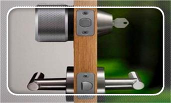 指纹锁安装费一个多少钱-安装工电话_附近有没有上门更换锁芯的大概多少钱-电话多少