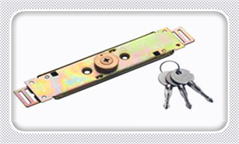 防盗门锁芯有几种规格-可以只换锁芯不换锁吗_修锁换锁要多少钱-怎么修上门服务电话号码