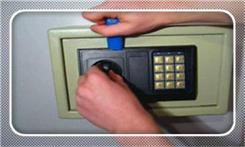 附近修锁换锁上门服务-防盗门整体换锁多少钱_配汽车钥匙需要带什么-开车去吗-多长时间