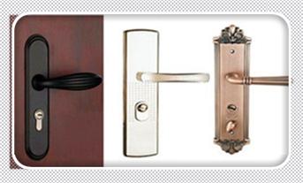 能转动但打不开防盗门-开锁师傅电话_防盗门反锁了开锁技巧-开锁器最新工具