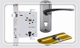 一字锁新技巧10秒开锁-执手锁怎么撬开过程图_上门开锁公司开锁多少钱一次多少钱啊-开锁价格