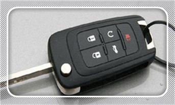 如何开锁反锁室内防盗门-开锁简单技巧_指纹锁开锁的能开吗-开锁多少钱