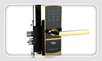柜子上的锁没钥匙怎么开-老式门锁怎么撬开_门锁拧得动但打不开-换个普通门锁要多少钱