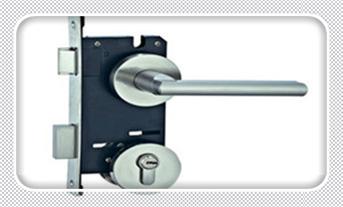 不用钥匙怎么开防盗门-开锁器最新工具_上门汽车开锁=开锁价目表-找人开锁多少钱