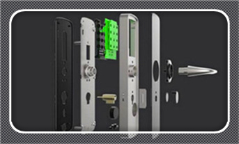 钥匙锁在屋里了-怎样可以开防盗门锁-开防盗门锁需要提供什么_老式门锁怎么换新锁-开防盗门锁多少钱