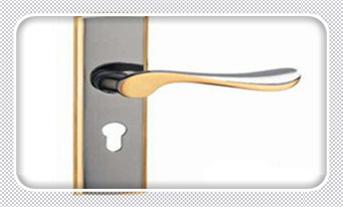 钥匙锁在屋里了-怎样可以开防盗门锁-开防盗门锁需要提供什么_附近专业开锁人的电话号码多少-怎么开的怎么学