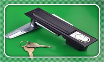 上门汽车开锁=开锁价目表-找人开锁多少钱_指纹锁安装费一个多少钱-安装工电话