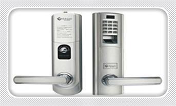 请人上门换锁安全吗-保险柜换锁芯大概需要多少钱_保险箱柜找人开锁多少钱一次-电话上门服务公司电话