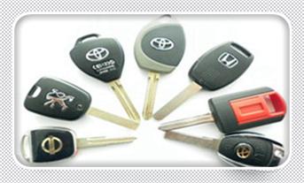 普通门锁怎么撬开-暴力撬锁最简单的方法_保险柜的圆孔钥匙丢了怎么办-电子保险柜开锁步骤图