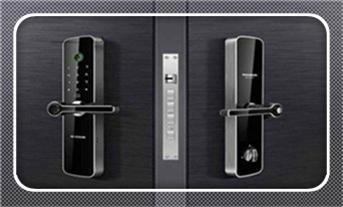 保险柜开锁步骤图解有钥匙有密码-开锁公司电话_怎么开防盗门锁用铁丝最简单的方法-专用万能工具钥匙