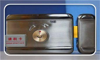 附近修锁的师傅电话是多少-上门开锁电话_忘带钥匙开锁小窍门-上门开锁小技巧10秒开锁