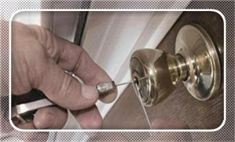 电子门禁系统接线原理安装详解图-磁力锁安装示意图_修锁换锁要多少钱-怎么修上门服务电话号码