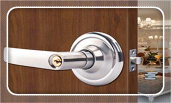 钥匙拧得动但门打不开-暴力撬锁最简单的方法_不用钥匙怎么开防盗门-开锁多少钱一次