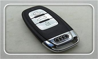 附近修锁的师傅电话是多少-上门开锁公司_找人开个锁要多少钱-万能钥匙开锁方法