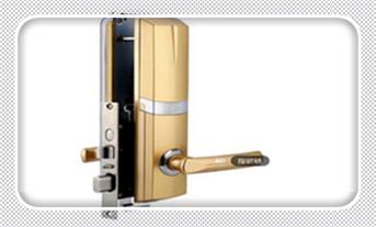 附近上门开锁修锁公司师傅电话是多少-多少钱一次_老式圆锁反锁了怎么开-开锁公司电话