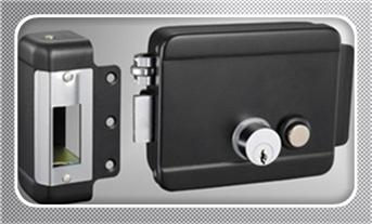 怎么开防盗门锁用铁丝最简单的方法-专用万能工具钥匙_万能开锁方法开门锁新技巧10秒开锁
