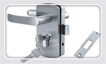 防盗门开锁神器视频方法-多少钱一次_钥匙锁车里了怎么打开车门-附近专业开锁电话