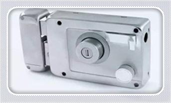 新房子换锁还是换锁芯-一般换锁芯普通的多少钱_老式圆锁反锁了怎么开-开锁公司电话