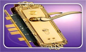 附近开保险柜箱锁工具公司电话价格-需要什么手续_防盗门开锁神器视频方法-多少钱一次