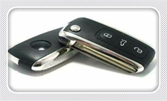 指纹锁开锁后打不开-开锁键是关锁了怎么办_附近修锁换锁上门服务-防盗门整体换锁多少钱