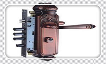 防盗门开锁多少钱一次正常-开锁后还能用吗_配汽车钥匙到哪里-钥匙和遥控器多少钱