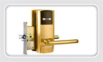 没带钥匙怎么开锁-老式门锁怎么撬开_附近开锁换锁的电话多少-厕所球形锁被反锁了