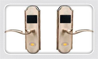 附近修锁换锁配钥匙的地址地方-的师傅电话是多少_如何用一根针开锁-一根铁丝开锁图解