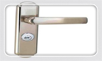 附近修锁的师傅电话是多少-上门开锁公司_老式门锁怎么换新锁-开防盗门锁多少钱