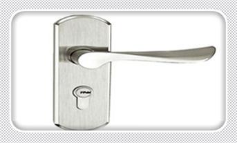 如何用铁丝开锁钥匙丢了门锁旋转-技巧-图解_没有钥匙怎么打开防盗门锁-开防盗门锁多少钱一次